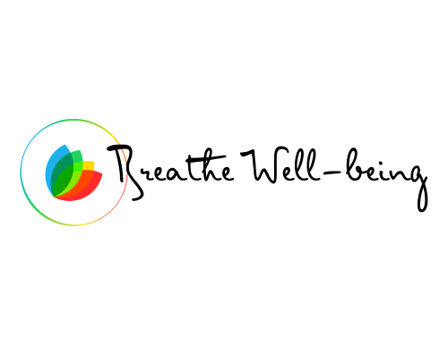 YC backed Health-tech startup Breathe Well-being raises $1 million in Pre-Series A