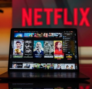 Netflix Introduces Hindi Interface To Lure Indian Viewers