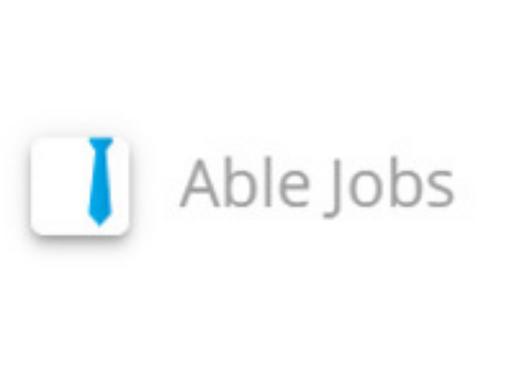 Able Jobs raises $1.8 mn led by SAIF Partners