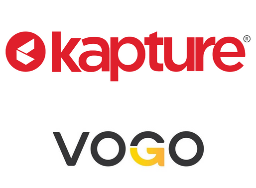 Vogo partners with Kapture CRM to manage its customer support process
