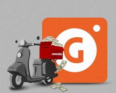 Zomato in talks to invest $100 Mn in Grofers