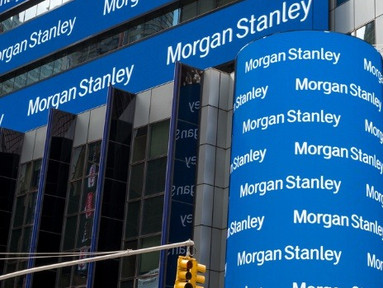Morgan Stanley India Infrastructure Acquires Stake in iBus Network and Infrastructure