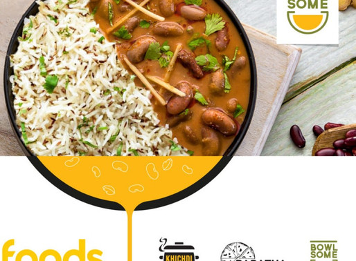 Ola Looks To Add Nine New Brands In Its Food Business