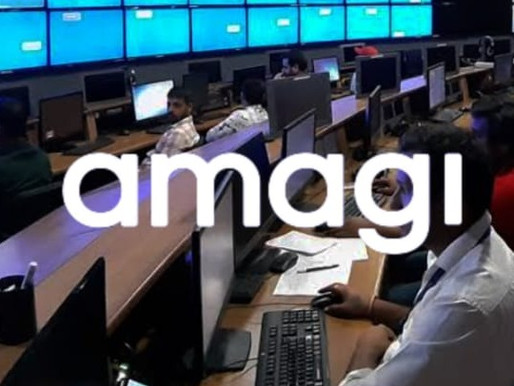 Saas startup Amagi raises over $100 Mn from Accel, Avataar Ventures, Norwest, and Premji Invest