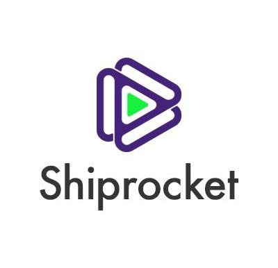 Shiprocket raises ₹ 55 Cr from March Capital, Tribe Capital in logistics tech funding spree