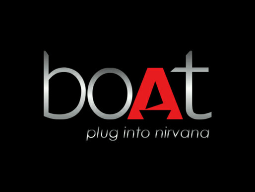InnoVen Capital invests ₹25 cr in consumer electronic startup boAT