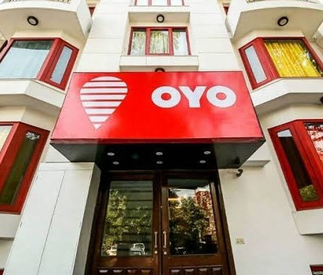 OYO Face More Heat Over Unpaid Dues