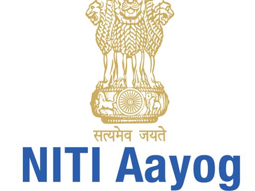 Niti Aayog Suggests Operating Standards For Online Fantasy Sports Platforms