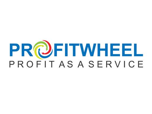SaaS startup ProfitWheel raises $3 Mn from top angel investors in seed round