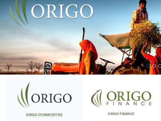Origo raises Rs 35 Cr debt from Northern Arc Capital, others