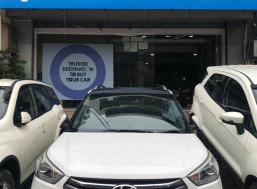 OLX launches franchisee-led retail stores OLX Autos for pre-owned cars