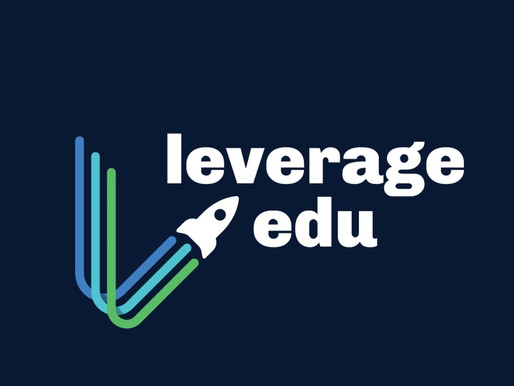 Edtech startup LeverageEdu raises funds from Paytm founder, Oyo India, Airbnb Southeast Asia