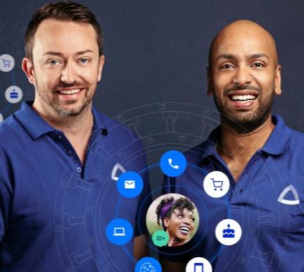 Customer intelligence platform Zeotap raises additional $11 Mn in Series C round