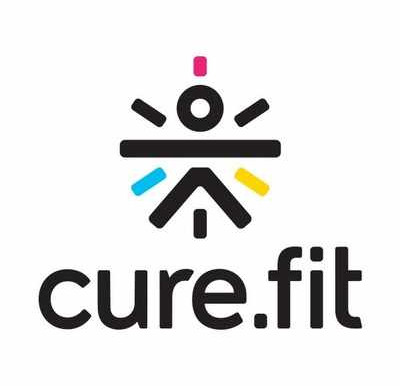 Curefit's Cloud Kitchen Vertical Eat.fit Shuts Down Operations In 12 Cities