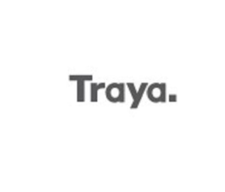 Healthtech startup Traya raises seed investment led by Kae Capital, Whiteboard Capital