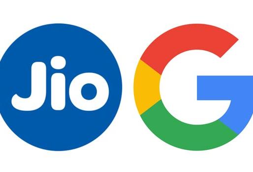 Google in talks to invest $4 billion in Jio Platforms