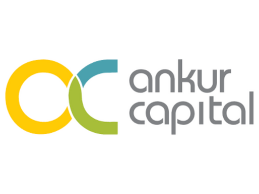 Ankur Capital raised Rs 330 Cr for Fund II