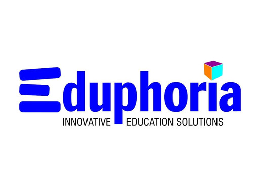 Eduphoria Establishes ATL Labs in St. Andrews Scots School