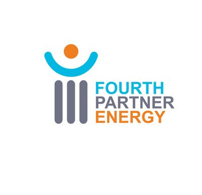 Fourth Partner Energy raised $15 mn from responsibility