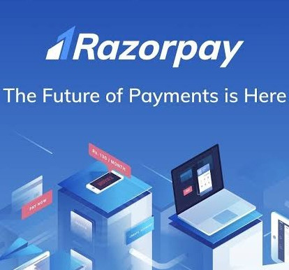 Razorpay, Paytm told to block transactions for Chinese instant loan apps in India