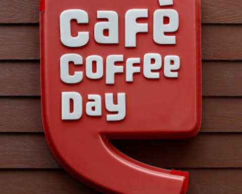 Cafe Coffee Day investigation reveals Rs 3,535 cr fund diversion