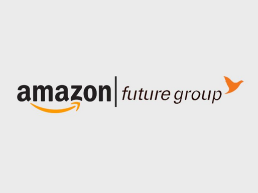 SIAC Sets Panel For Final Verdict On Amazon-Future Group Case