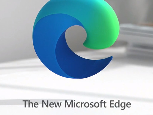 Microsoft Edge adds instant video calling feature to its browser