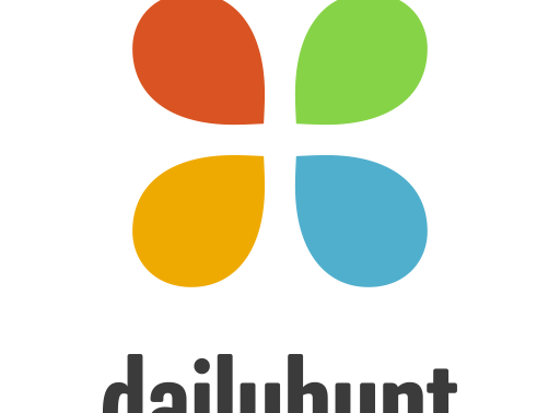 Dailyhunt seeks $1.2 bn valuation, unicorn tag in fundraise
