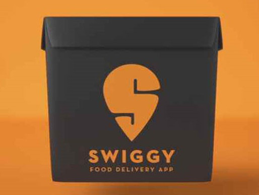 Swiggy to onboard 36K street vendors under PM SVANidhi scheme