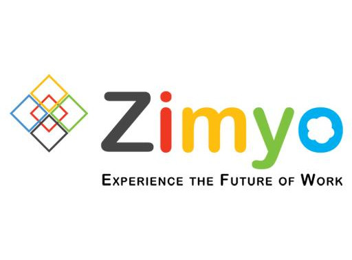 HR tech SaaS startup Zimyo raises $1.5mn in seed round led by BEENEXT