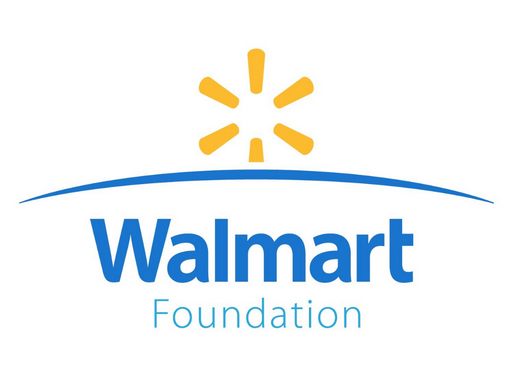 Walmart Foundation invests $15 Mn of its $25 Mn grant to help Indian farmers