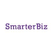 SmarterBiz raised Rs 8 Cr in Pre-Series A from StartupXseed and angels