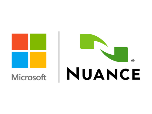 Microsoft in talks to buy AI firm Nuance Communications for $16 Bn