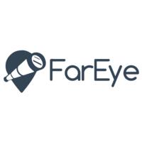 FarEye Rewards Employees with an ESOP Liquidity Program