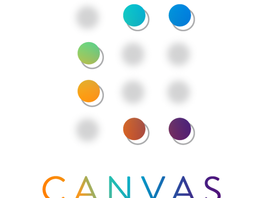 CANVAS, THE WORLD'S FIRST CREATOR-CENTRIC ECOSYSTEM, REVOLUTIONISES THE PASSION ECONOMY