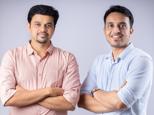 AI-Powered Software Assistance Platform Gyde raises $ 250,000 in Seed funding round