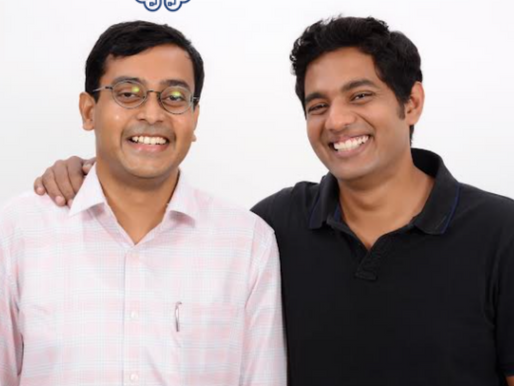Deeptech SaaS startup NeuroPixel.AI raises $825k in a Seed round led by Inflection Point Ventures