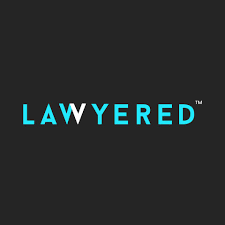 Legal-tech startup Lawyered to raise Rs.7 cr in pre-series funding