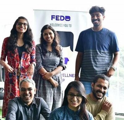 Insurtech startup Fedo raises $1 Mn from Unicorn India Ventures