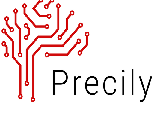 Deeptech enterprise SaaS startup Precily raises Seed capital from Windrose Capital