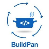 SaaS startup BuildPan raises $500k in seed round, valuation jumps to $5mn