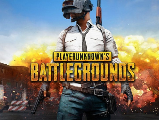PUBG Mobile servers and services in India to completely stop from today, Tencent announces