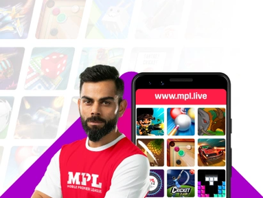 MPL enters unicorn club with Series E financing;valued at $2.3Bn