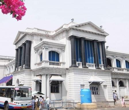 Tamil Nadu To Ban Online Gambling, Set To Bring Legislation Soon