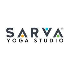 SARVA raises undisclosed amount from Cutting Edge Group