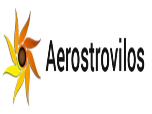 Automotive startup Aerostrovilos raised undisclosed funding from Mumbai Angels
