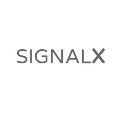Risk management startup SignalX secures $750K investment from 3Lines Venture Capital