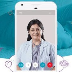 Digital health startup MFine raises $48 Mn in Series C co-led byMoore Strategic Ventures and BEENEX