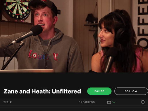 Spotify  launches video feature for podcasts