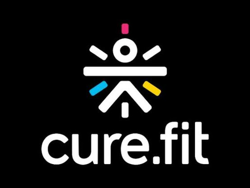 Cure.fit expands to the U.S.